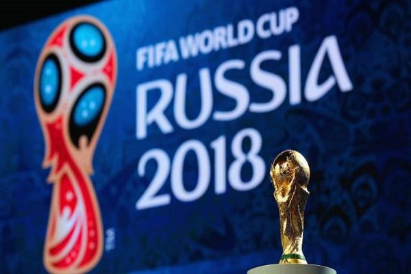 أربع قواعد أساسية يجب معرفتها قبل كأس العالم