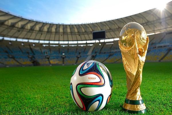 88 عاما من حكاية كأس العالم