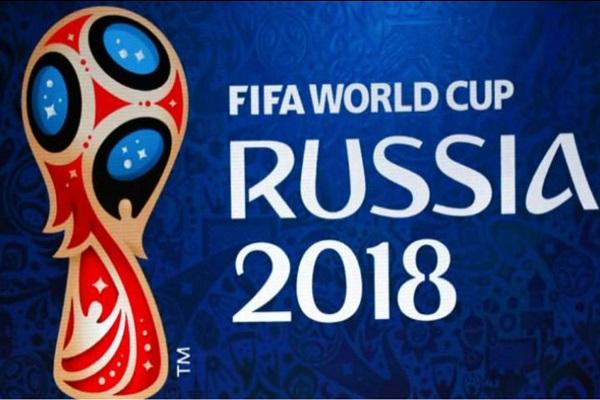 روسيا تضع جانبا الأزمات الدبلوماسية وتستعد لانطلاق نهائيات كأس العالم