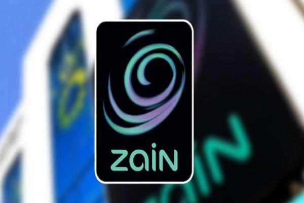 الاتحاد السعودي يستنكر تعدي شركة زين على حقوقه ويقرر مقاضاتها