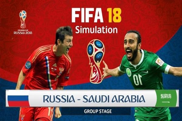 روسيا والسعودية في مواجهة مصيرية منذ الافتتاح