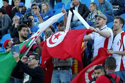 التونسيون يبحثون عن التصالح مع المنتخب... والفوز