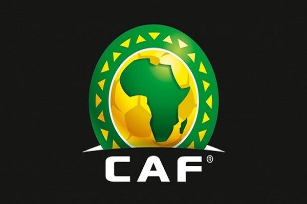 الإتحاد الإفريقي يقرر إيقاف 11 حكما بسبب الفساد والرشوة