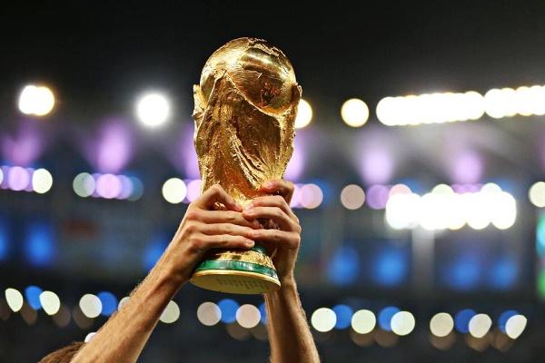 الصين تتطلع لتنظيم مونديال2030