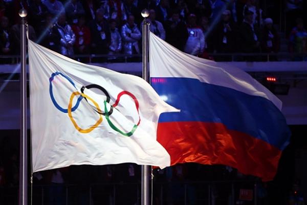 الابقاء على تعليق مشاركة روسيا لن يكون له تاثير كبير على بطولة اوروبا