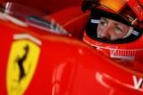 عالم الفورمولا واحد يحيي ميكايل شوماخر في عيد ميلاده الخمسين