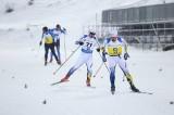 مصير أولمبياد 2026 الشتوي يمر في أستراليا