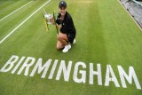 بارتي ترتقي إلى المركز الأول عالميا بعد تتويجها بلقب دورة برمنغهام