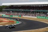 سيلفرستون تمدد عقدها في الفورمولا واحد حتى 2024