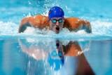 احرز لوكتي 12 ميدالية في الالعاب الاولمبية الصيفية
