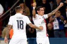 خمسة أشياء تعلمناها من الجولة الأولى في دوري أبطال أوروبا
