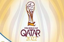 قطر على مسار معقد تمهيدا لكأس العالم 2022