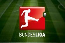 دورة افتراضية بين أندية الدوري الألماني عبر