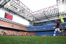 أزمة كورونا تلقي بظلالها المالية والاقتصادية على كرة القدم الأوروبية