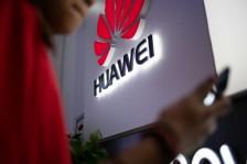 هواوي أمام اختبار مع طرح هاتفها الجديد في ظل العقوبات الأميركية
