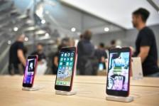 هاتف أبل الجديد سيصدر في موعده!