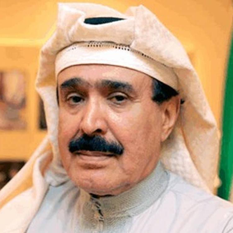 أحمد الجارالله