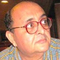أحمد الفيتوري