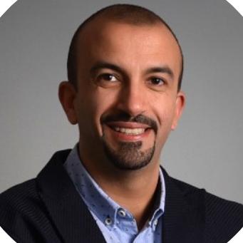 خالد أبو شقرا