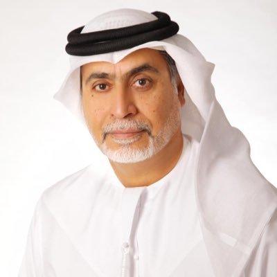 عبدالله السيد الهاشمي