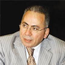 محمد كركوتي
