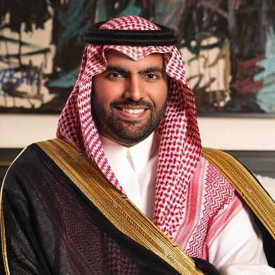 بدر بن عبد الله بن فرحان