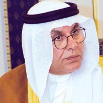 أنور عبد الرحمن