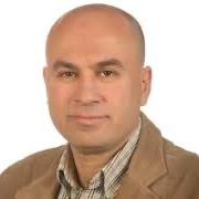 محمد إبراهيم الدسوقي
