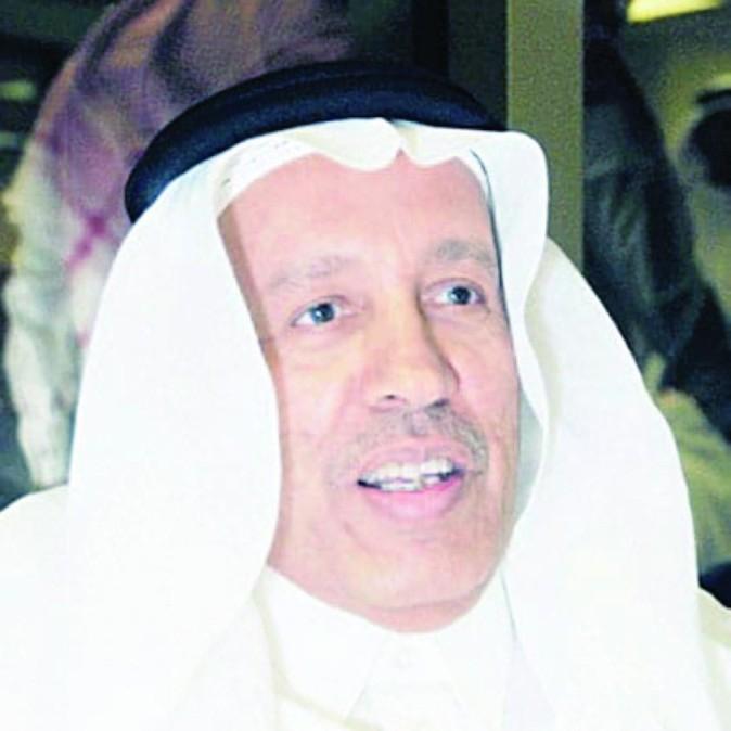 محمد حمد الصويغ
