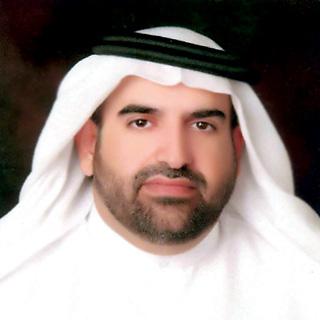 جمال بن حويرب