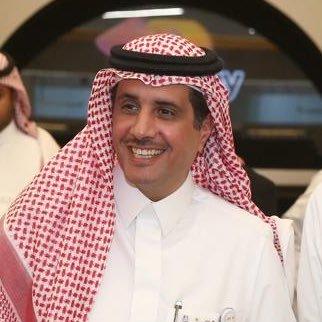 محمد الرشيدي