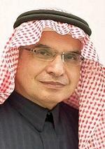 سعد علي الحاج بكري