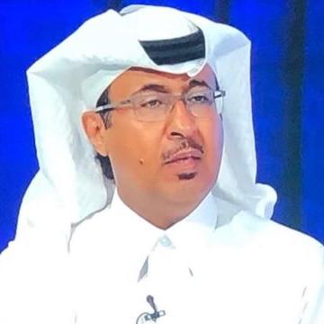 خالد فيصل الفرم