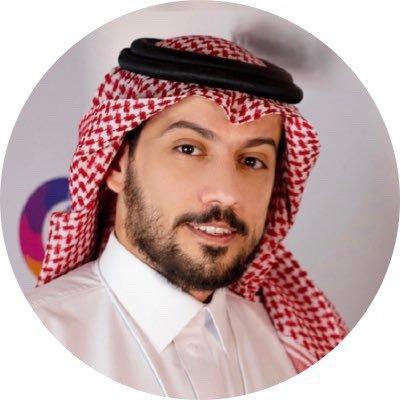 عبد الله آل هيضه