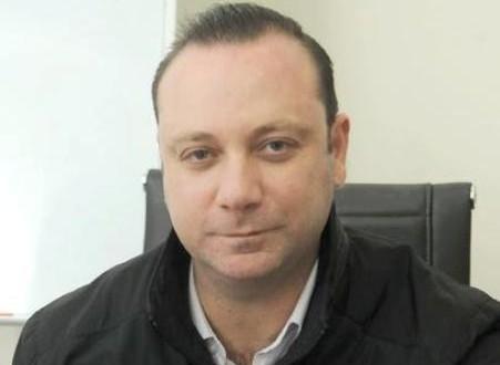 بسام أبو زيد