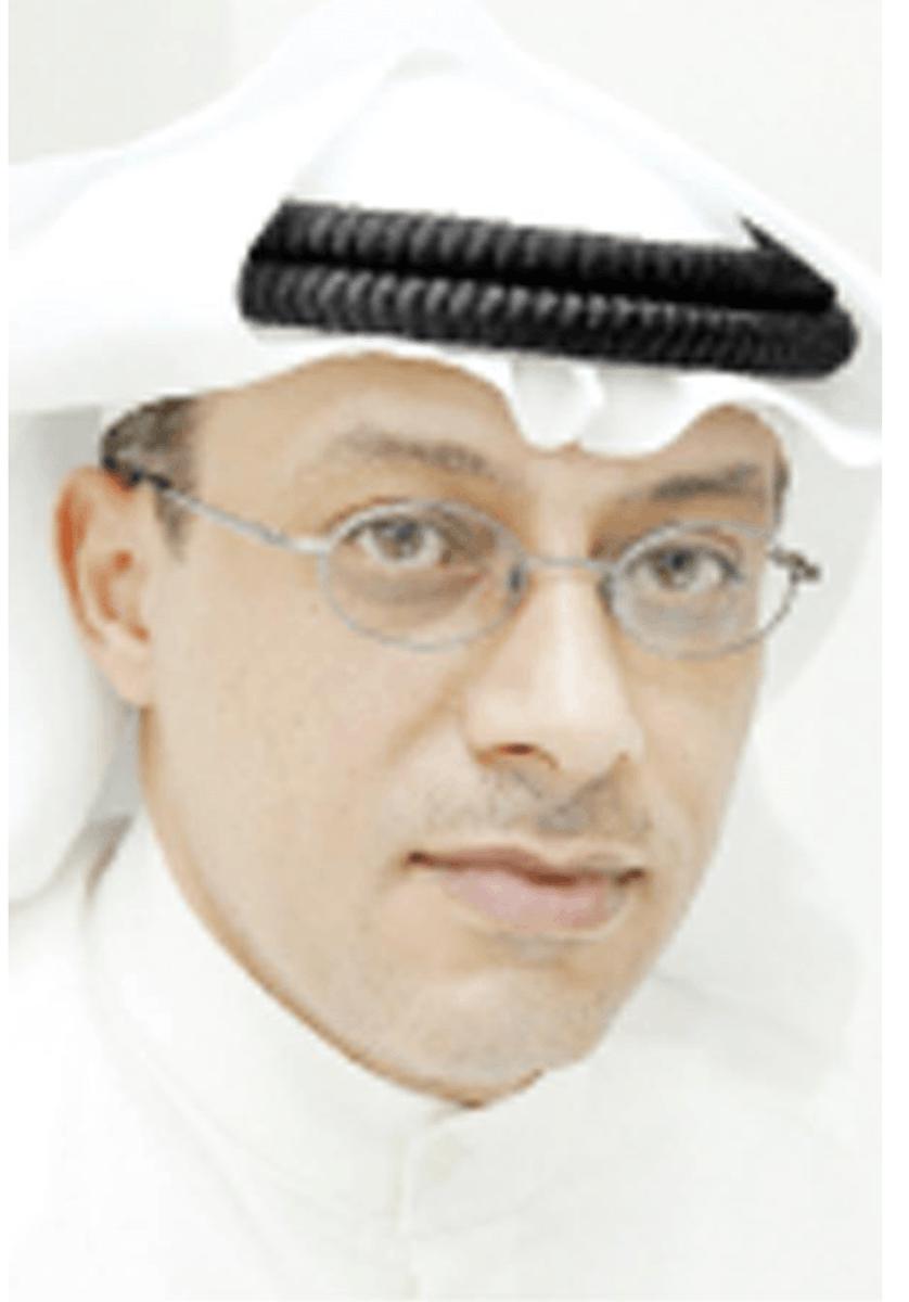 عبدالمحسن جمعة