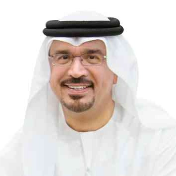 محمد أحمد عبدالرحمن