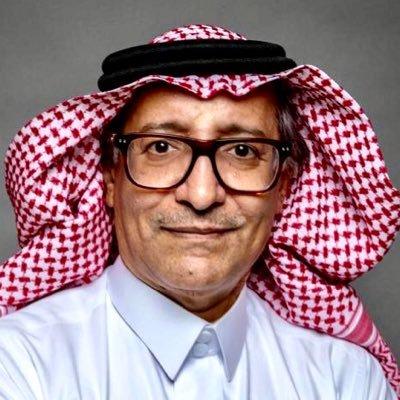 خالد السهيل