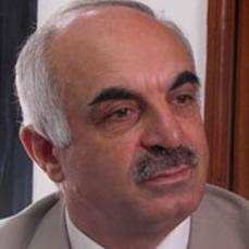 محمد نورالدين