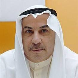 علي أحمد البغلي