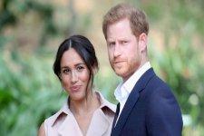 تاريخ العائلة الملكية يعيد نفسه: هاري وميغان في مرمى النيران