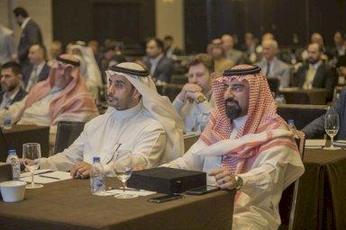 إنطلاق الدورة الثانية من منتدى بناء السينما السعودية