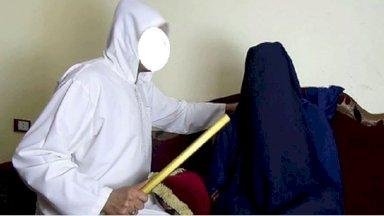 استنكار واسع في الجزائر بعد وفاة طفلة خلال جلسة رُقية