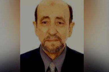 عبد الصمد دينية