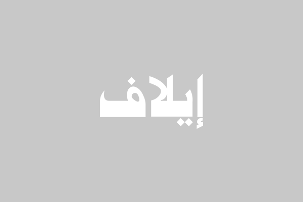 زيارة لعرفات في رام الله!!