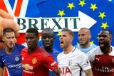 رابطة الدوري الإنكليزي تطالب الحكومة بإلغاء القيود على اللاعبين الاجانب