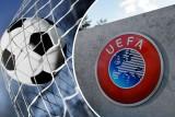 الاتحاد الأوروبي يعتزم مراجعة معايير احتساب الهدف بهدفين في مسابقاته