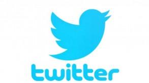 «تغريدات» ساسة لبنان محمية بـ«الحصانة»