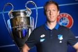 الألماني ناجلسمان يدخل التاريخ كأصغر مدرب في دوري أبطال أوروبا