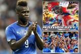 بالوتيلي يرفض العودة مجدداً للدوري الإيطالي بسبب